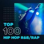 Top 100 R&B/Hip Hop/Rap Hay Nhất - Kina, Adriana Proenza   Nghe nhạc trực tuyến