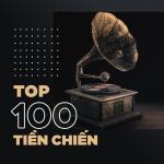 Nghe nhạc mới Top 100 Nhạc Tiền Chiến Hay Nhất chất lượng cao
