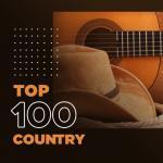 Download nhạc hot Top 100 Nhạc Country Hay Nhất hay nhất