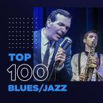 Nghe nhạc hot Top 100 Blues/Jazz Hay Nhất Mp3 mới