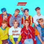 Download nhạc hot Top 20 Bài Hát Hàn Quốc Tuần 07/2020 - Red Velvet