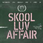 Nghe nhạc mới Skool Luv Affair (Mini Album) Mp3