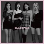 Nghe nhạc Kill This Love (Japan Version) (Mini Album) mới
