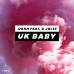 Tải nhạc hot Uk Baby (Single) Mp3 online