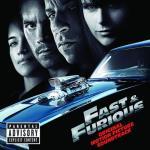 Fast and Furious | Tải nhạc