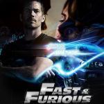 Tải bài hát mới Tuyển Tập Nhạc Phim Fast & Furious hot