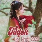 Nghe nhạc Nhạc TikTok Hot Nhất 2020 Mp3 hot