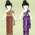 Tải nhạc hot Tuyển Tập Nhạc Thái Mp3 trực tuyến
