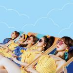 Nghe nhạc hot Summer Magic - Summer Mini Album nhanh nhất