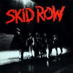 Tải nhạc Mp3 Skid Row mới online