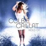Tải nhạc Hold On (Single) mới
