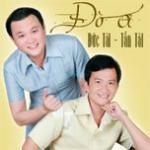 Đò Ơi (2013) - Tấn Tài | Nghe nhạc Mp3