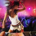 Download nhạc hay Liên Khúc Nhạc Trẻ (Remix 2011) mới