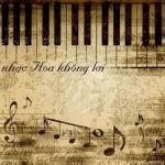 Tuyển Tập Nhạc Hoa Không Lời (2013) - V.A   Nghe nhạc Mp3