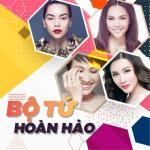 Download nhạc hot Bộ Tứ Hoàn Hảo: NCT Lady (Vol. 1) - Hồ Quỳnh Hương