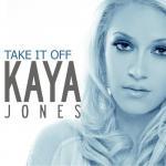 Download nhạc hay Take it Off (Single)