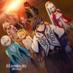 Tải bài hát Illuminate (Single) miễn phí