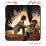 Night-glo - Carla Bley, Steve Swallow | Nghe nhạc online