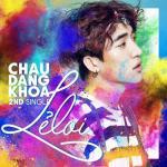 Tải bài hát hay Lẻ Loi (Single) về điện thoại