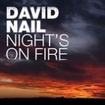 "Nghe nhạc Night""s On Fire (Single) Mp3 online"