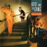 """Tải nhạc nhanh Ladies"""" Night - Kool & The Gang"""