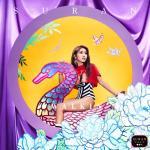 "Download nhạc hot Walkin"" (Mini Album) Mp3"