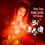 Đường Xuống Hoàng Tuyền - 800 Dặm Hoa Bỉ Ngạn | Download nhạc hot