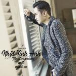 Tải nhạc hot Yêu Đơn Phương Một Người Xa (Single) Mp3 miễn phí
