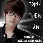 Download nhạc hay Mất Đi Cảm Giác (Single 2011) hot