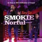 Tải nhạc hay Say So (Single) Mp3 miễn phí