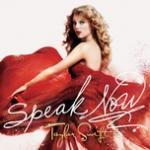 Download nhạc mới Speak Now (Deluxe Package) Mp3 trực tuyến