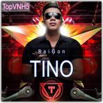Tải bài hát mới Tuyển Tập Ca Khúc Hay Nhất Của DJ TINO Mp3 online