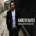 Download nhạc Angel On My Shoulder mới
