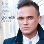 Tải nhạc online The Very Best Of Gareth Gates - Gareth Gates