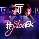 Tải nhạc hot #Jelesek (Single) hay nhất