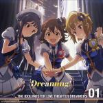 Tải bài hát hay The Idolm@ster Live The@ter Dreamers 01 Dreaming! mới nhất