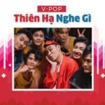 Tải bài hát Mp3 Nhạc Việt - Thiên Hạ Nghe Gì chất lượng cao