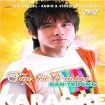 Tải nhạc Mp3 Túp Lều Lý Tưởng (2010) mới