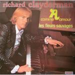 Download nhạc A Comme Amour (Les Fleurs Sauvages) Mp3 miễn phí