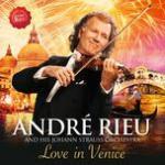 Tải bài hát Mp3 Love In Venice mới online