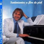 Nghe nhạc online La Magia de Richard Clayderman Mp3 hot