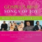 "Nghe nhạc Gospel""s Best - Songs Of Joy trực tuyến"