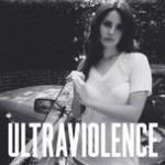 Tải bài hát hay Ultraviolence (Single) về điện thoại