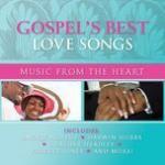 "Nghe nhạc mới Gospel""S Best Love Songs trực tuyến"