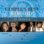 "Nghe nhạc hot Gospel""s Best Worship online"
