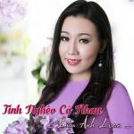 Tình Nghèo Có Nhau - Lưu Ánh Loan, Mạnh Đồng | Tải nhạc online