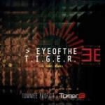 Tải bài hát hay Eye Of The Tiger (Single) Mp3