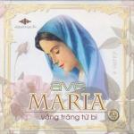Download nhạc Mp3 Ave Maria Vầng Trăng Từ Bi (Vol.8 - 2008) chất lượng cao