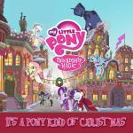"""Nghe nhạc mới It""""s A Pony Kind Of Christmas trực tuyến"""