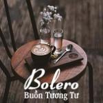 Tải bài hát mới Nhạc Bolero - Nhạc Buồn Tương Tư Mp3 miễn phí